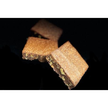 BROWNIE CHOCOLAT & NOIX