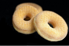 DONUTS SUCRE